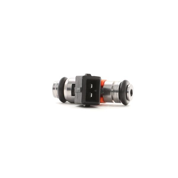 Sistema de combustible 500 (312): SKIJ1070147 STARK