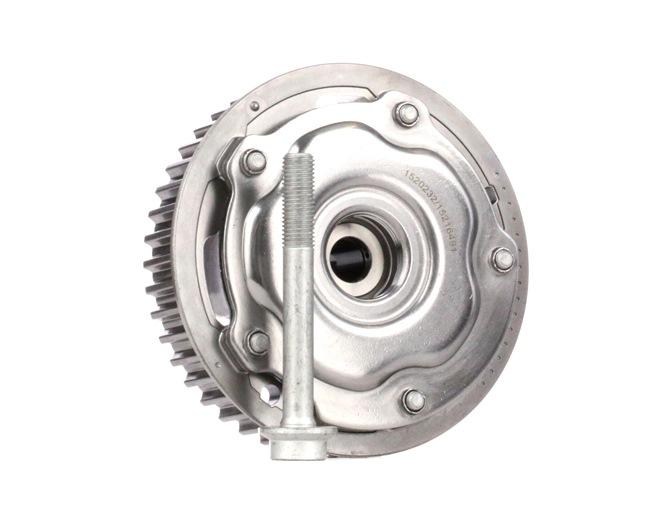 OEM Camshaft Adjuster RIDEX 4106C0003