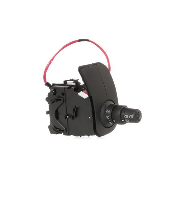 Interruptor luz principal RIDEX 15216511