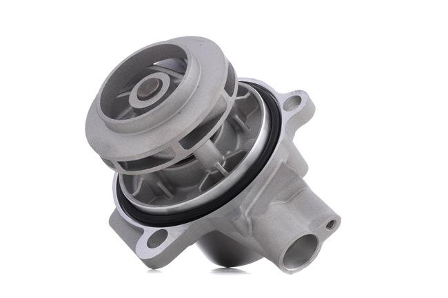 RIDEX 1260W0343 Water pump