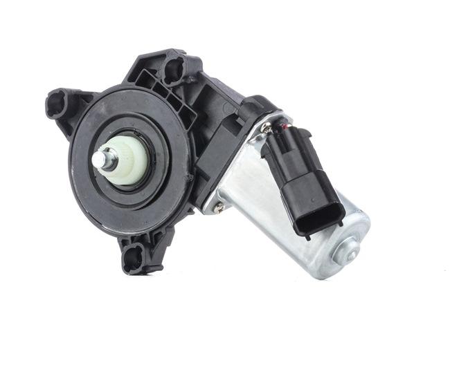 RIDEX 200E0002 Power window lift motor