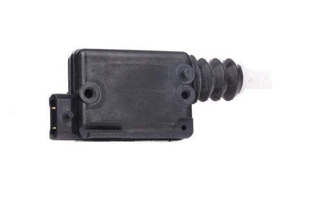 OEM Control, central locking system RIDEX 791C0011