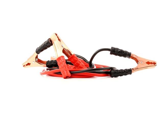 Akkumulátor töltő (bika) kábelek AA1042
