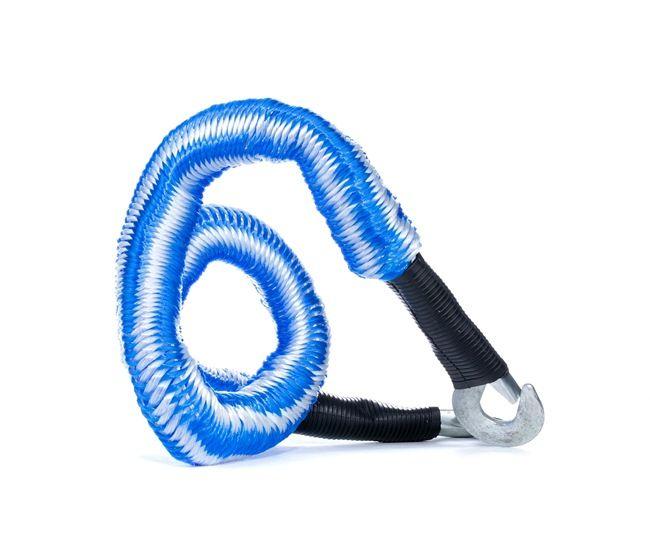 Cordas de reboque AA2022