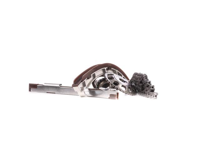 OEM Timing Chain Kit RIDEX 1389T0115