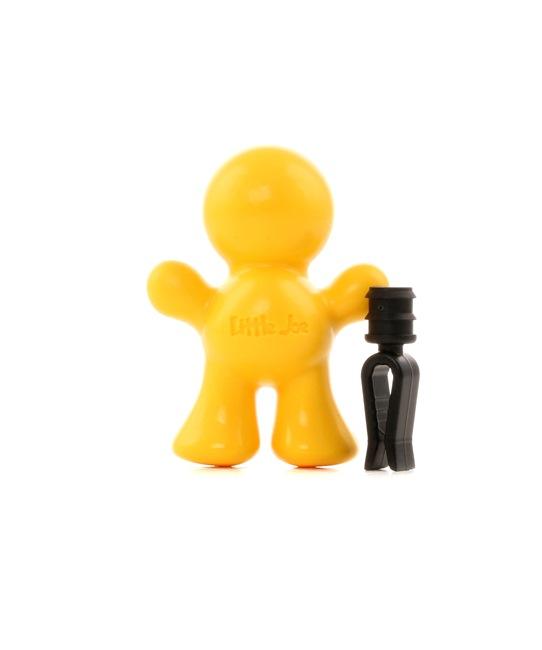 Deodorant LJ002 cod OEM LJ002