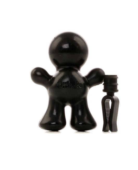 originale Little Joe 15232639 Deodorant