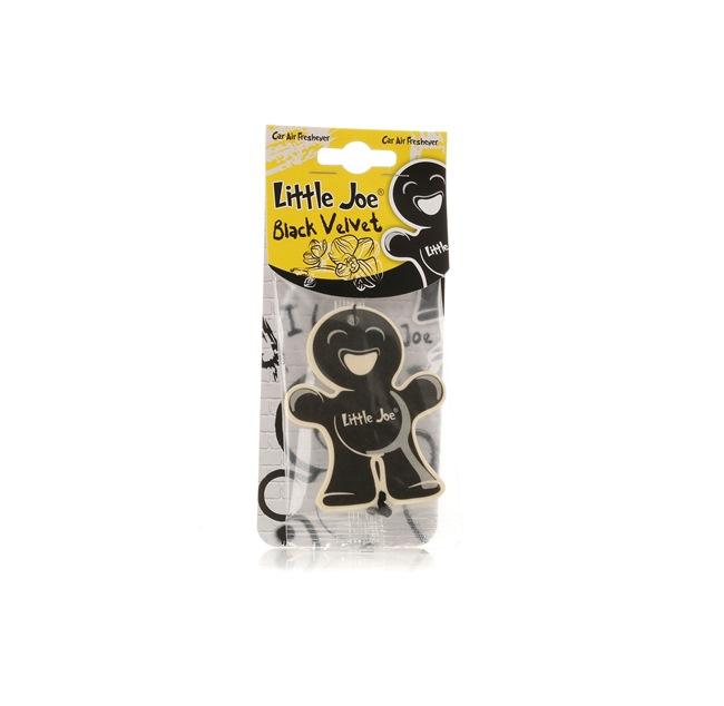 Autoinnenreiniger und Pflegeprodukte Little Joe LJP008 für Auto (Beutel)