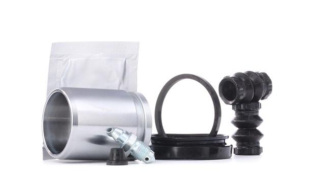Repair Kit, brake caliper 405R0108 OCTAVIA (1U2) 1.9 TDI MY 2006