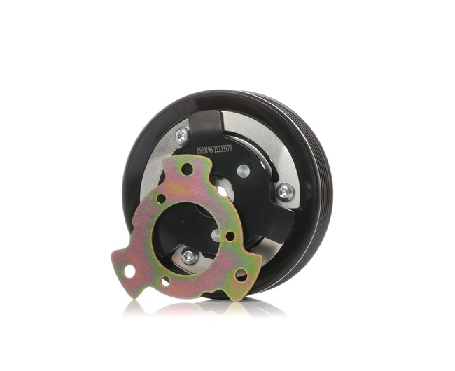 Magnetkupplung, Klimakompressor mit OEM-Nummer 1K0820803J
