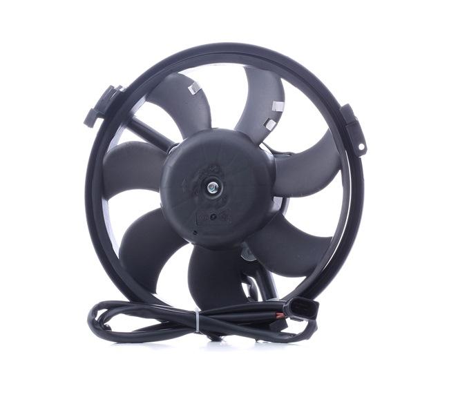 STARK D1: 280mm SKRF0300196