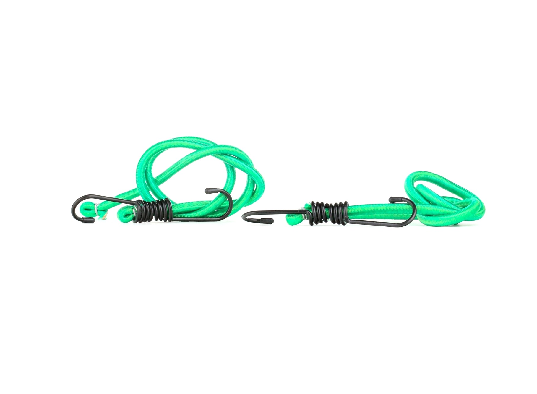 Bungee cords VIRAGE 93-004 rating
