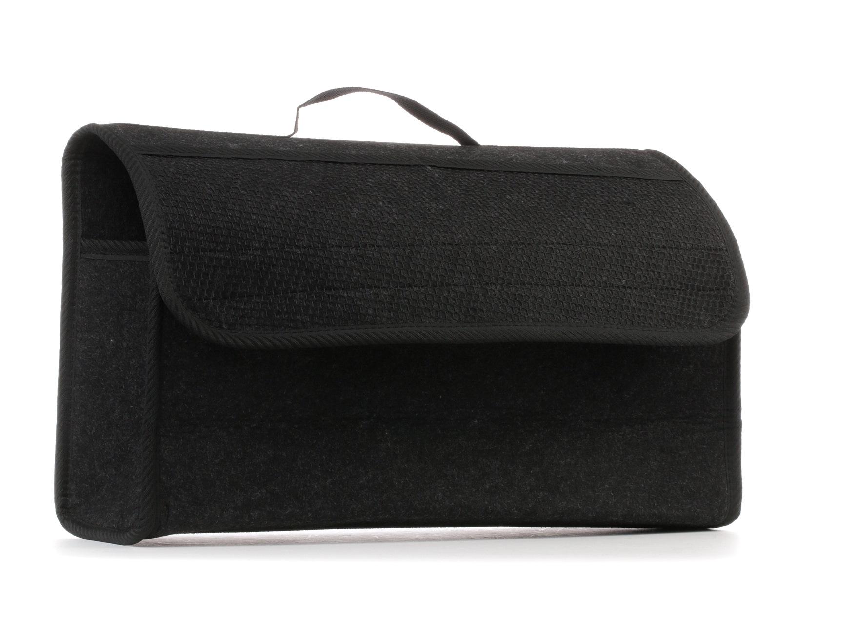 Koffer- / Laderaumtasche VIRAGE 93-023 Bewertung