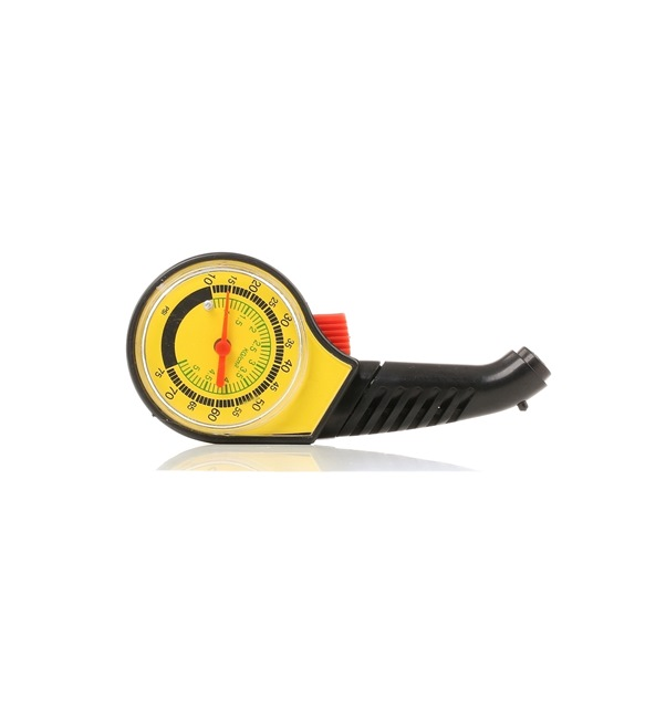 Tester / plnicka stlaceneho vzduchu v pneumatikach 93009