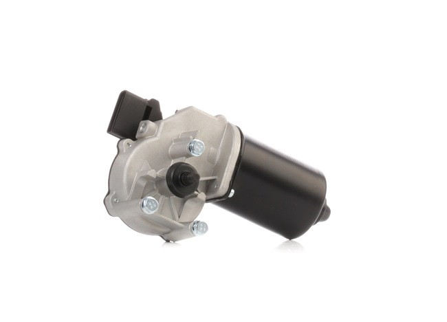 Windshield wiper motor STARK 15236783 Front