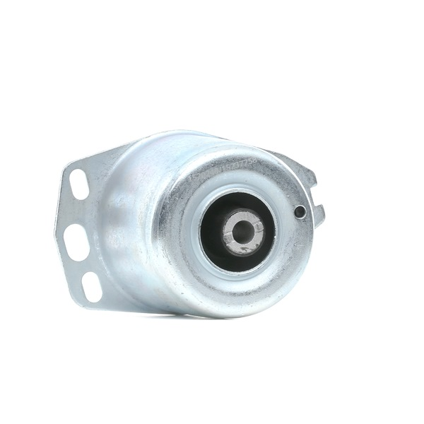 OEM Engine Mounting RIDEX 15237758 for ALFA ROMEO