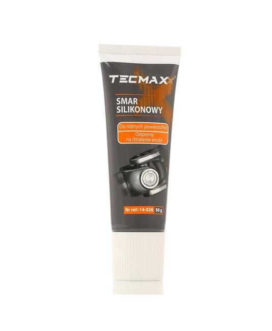 Original TECMAXX 15237782 Silikonschmierstoff