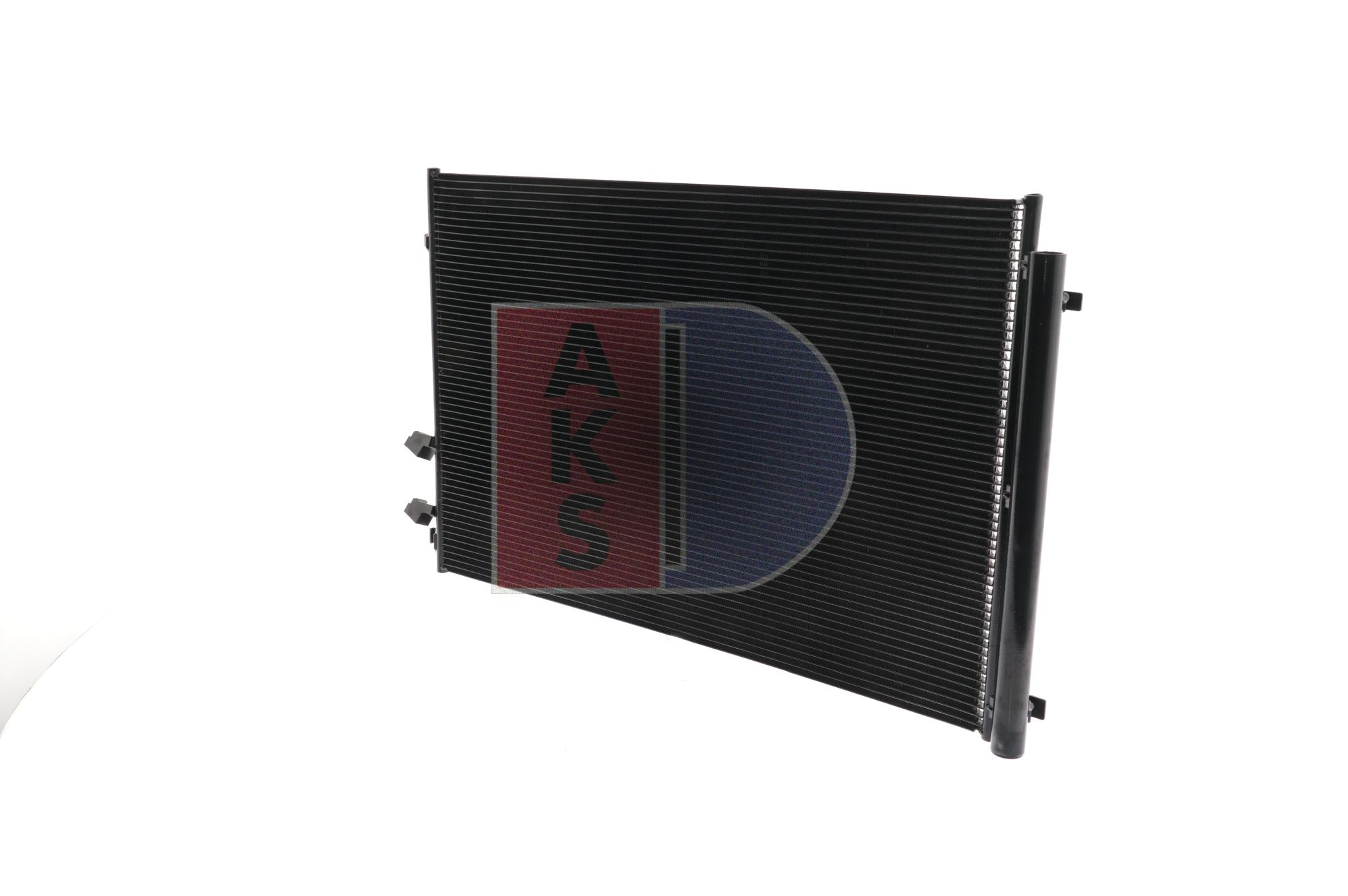 Air conditioning Crafter Van (SY_, SX_): 042039N AKS DASIS