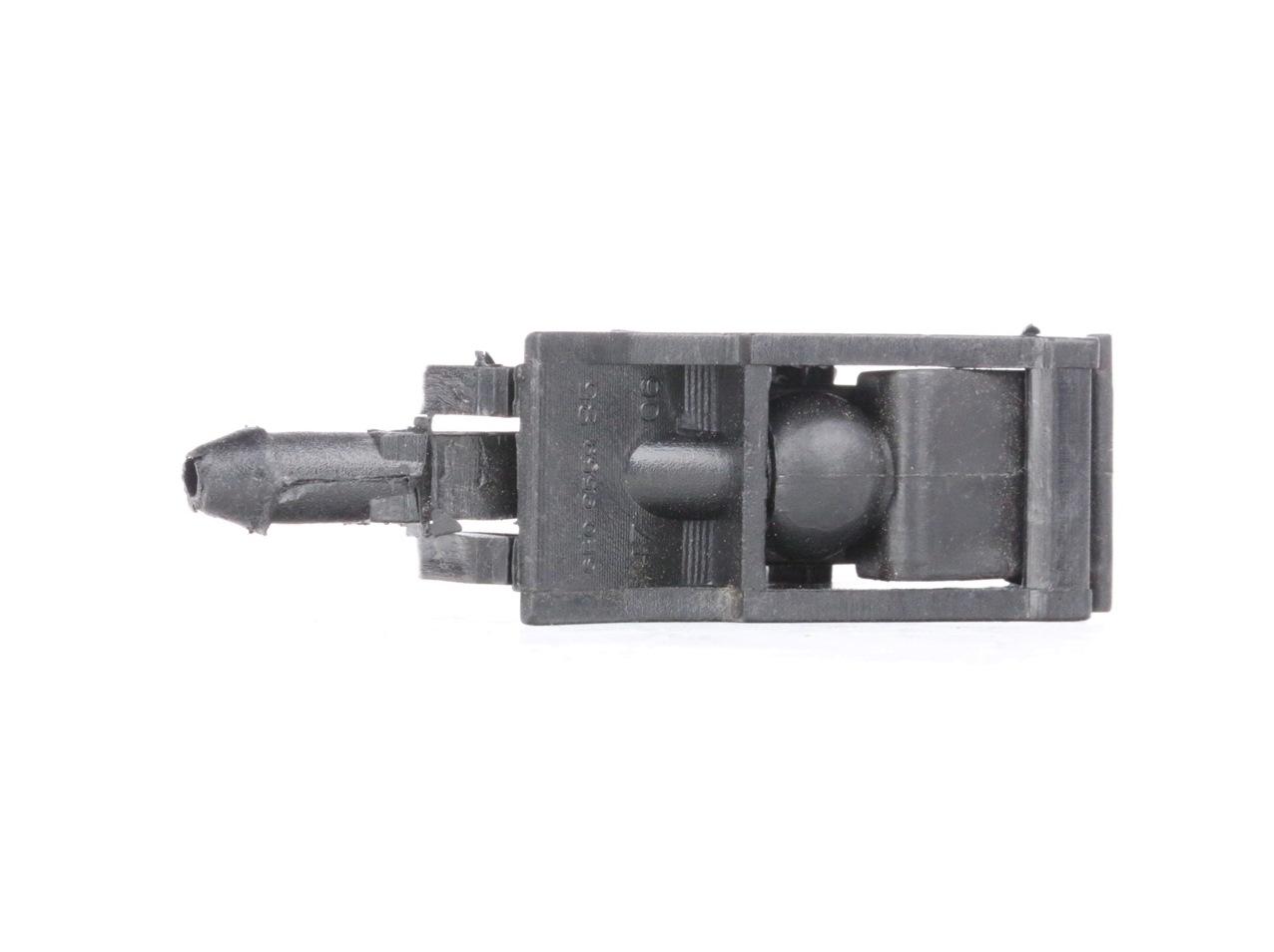 Spray Nozzle MAXGEAR 27-0757 rating