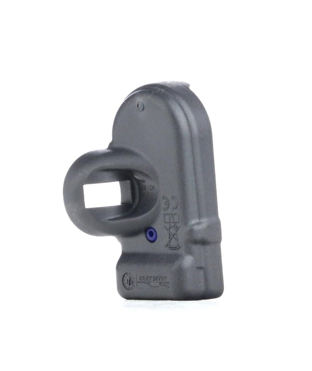 Αισθητήρας τροχού, σύστημα ελέγχου πίεσης ελαστικών ALLIGATOR 9-590914 εκτίμηση