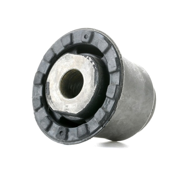 OEM Mounting, axle beam RIDEX 1080M0058