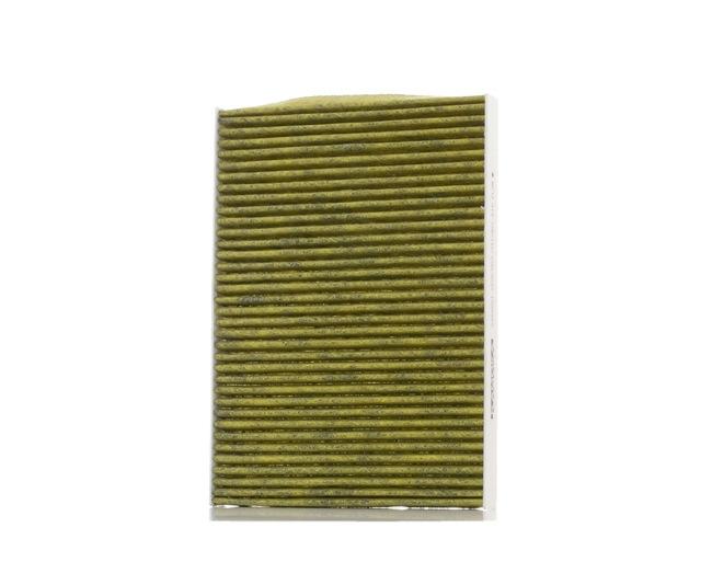 KAMOKA Pollenfilter 6080001
