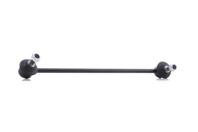 Stabilizer bar link KAMOKA 15501096 Front Axle Left