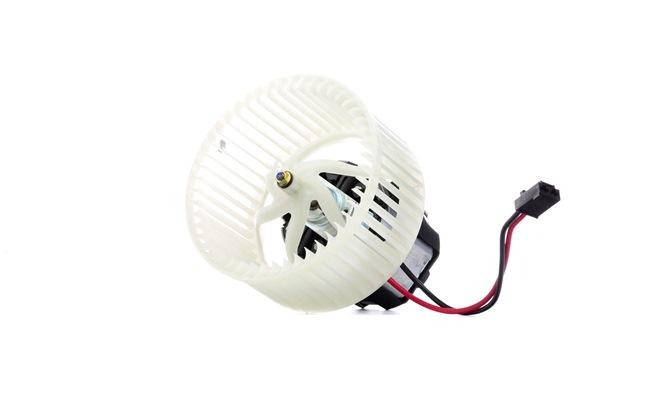 RIDEX für Fahrzeuge mit Klimaanlage, für Linkslenker 2669I0173