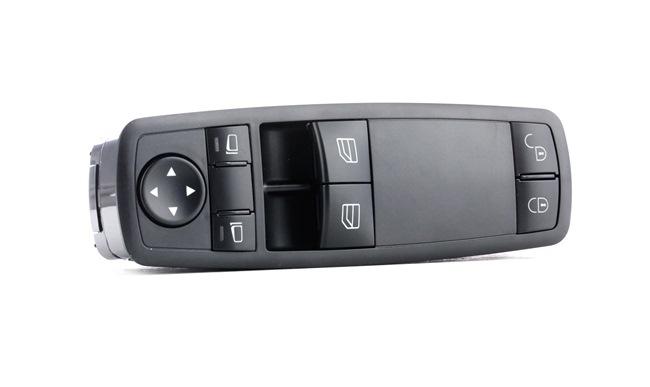 RIDEX 1761S0068 Window winder switch
