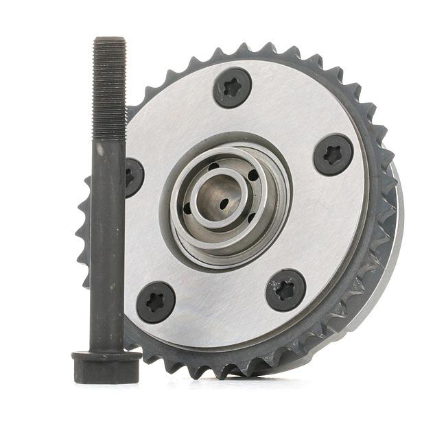 OEM Camshaft Adjuster RIDEX 4106C0005