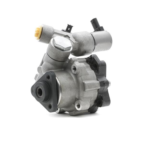 STARK SKHP0540230 Hydraulic pump steering system