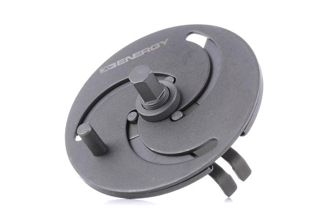 original ENERGY 15735745 Mounting Tool Set, tank sensor / fuel pump