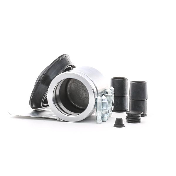 Repair Kit, brake caliper 405R0123 3 Saloon (E90) 325i 2.5 MY 2009