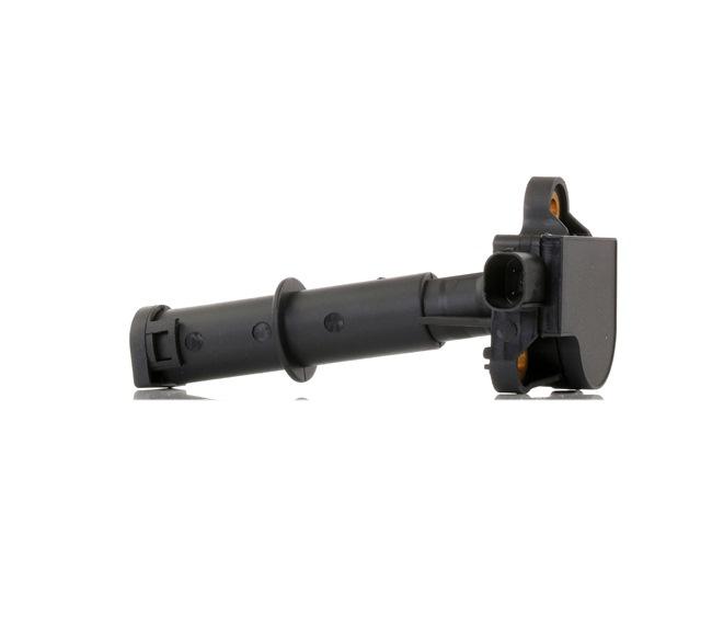 OEM Sensor, Motorölstand RIDEX 15737517 für VW