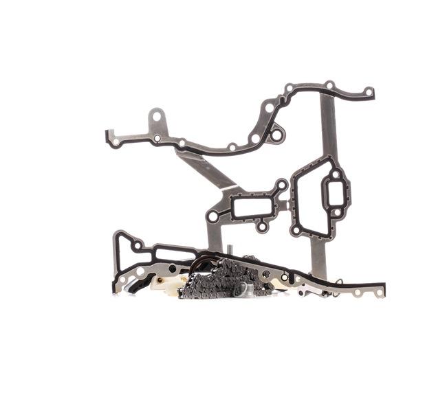 OEM Timing Chain Kit RIDEX 1389T0172