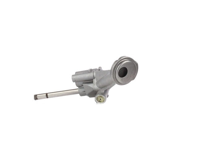 OEM Oil Pump RIDEX 596O0052