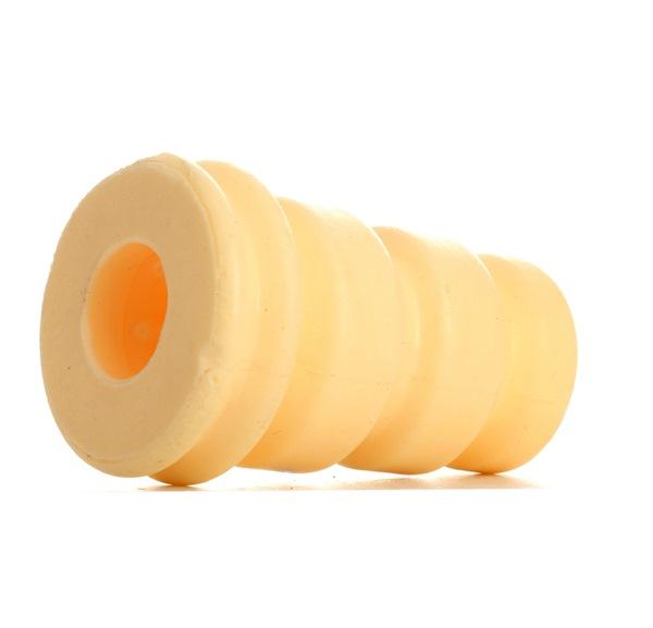 RIDEX Lengéscsillapító ütköző gumi & porvédő HONDA elsőtengely