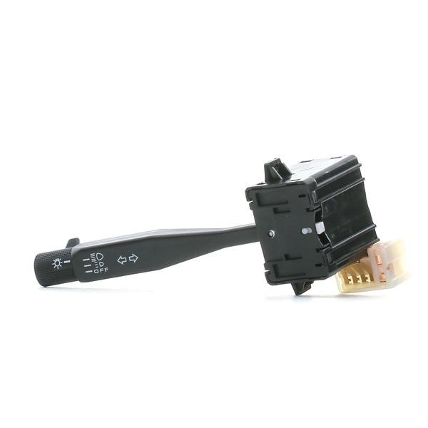 Wiper switch STARK 15740366
