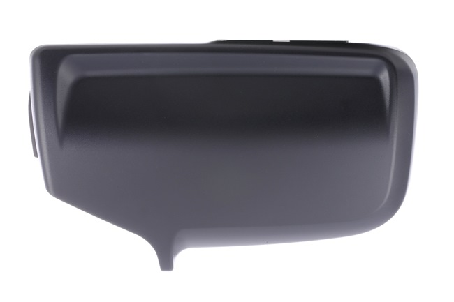 OEM Cover, outside mirror RIDEX 23A0112