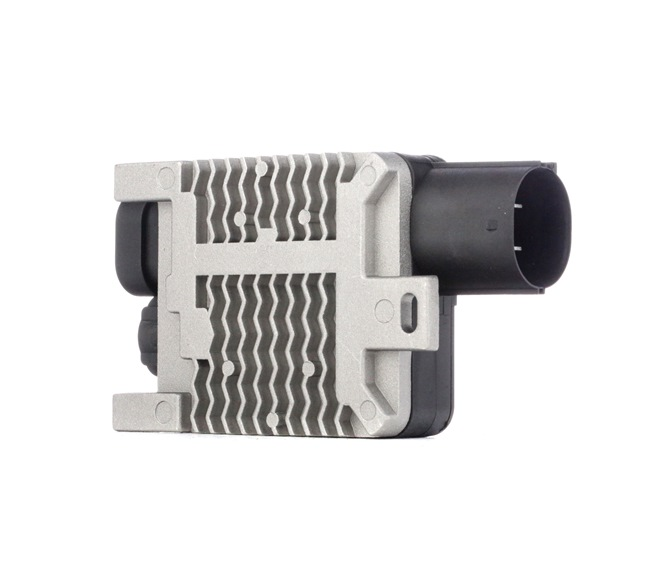 STARK Steuergerät, Elektrolüfter (Motorkühlung) SKCUE-4520005