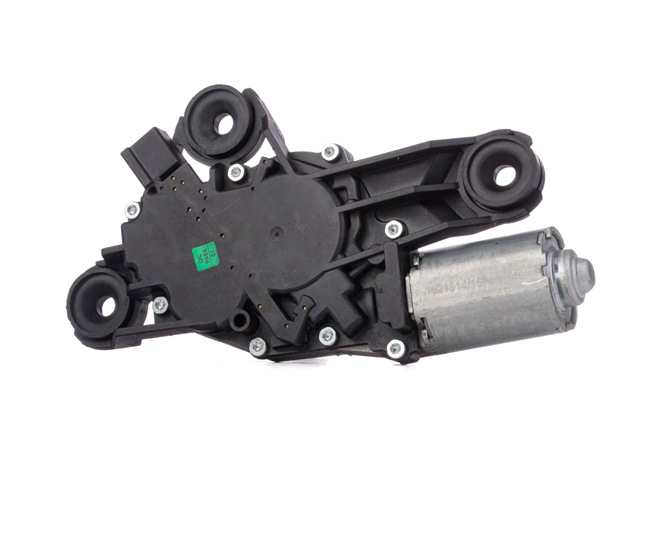 RIDEX Windscreen washer motor FORD Rear