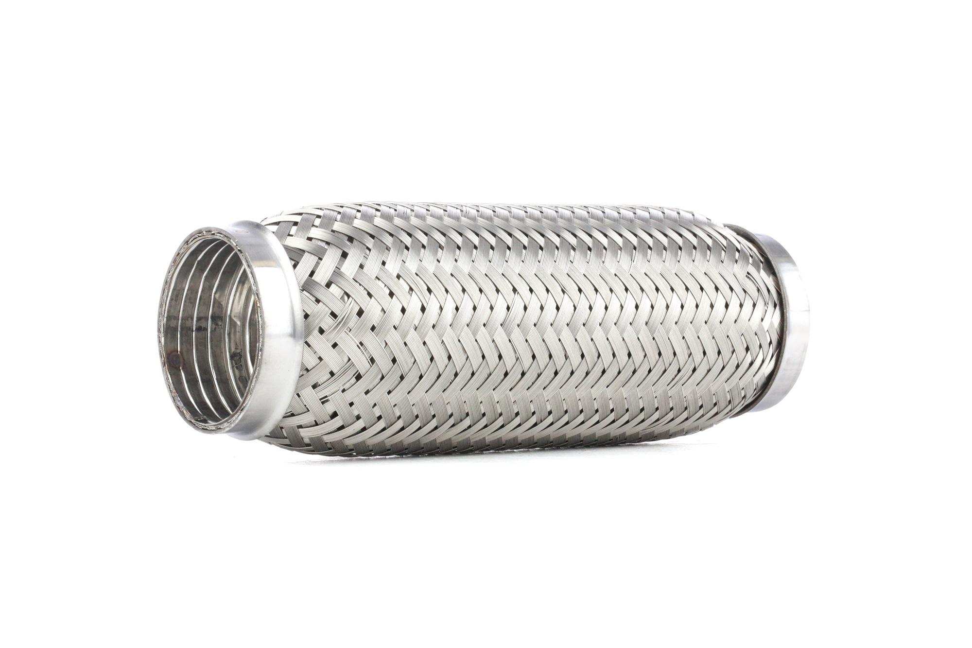 Flexrohr, Abgasanlage STARK SKFH-2540008 Bewertung
