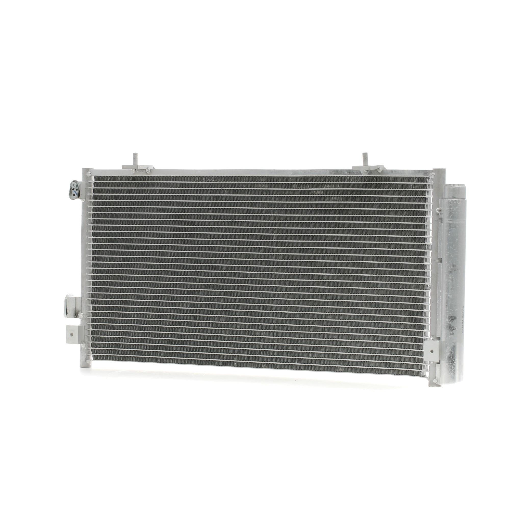Kondensator STARK SKCD-0110582 Bewertung