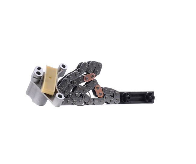 RIDEX ohne Zahnrad, Bolzenkette, Simplex 1389T0202