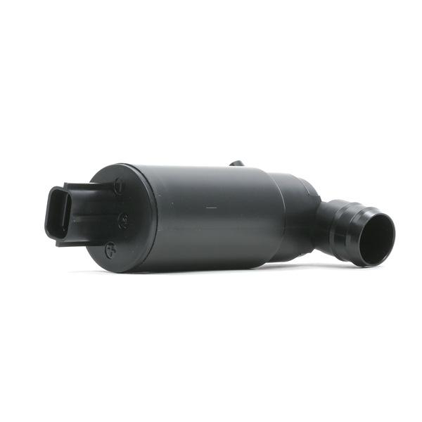 Bomba de limpiaparabrisas STARK 15750180