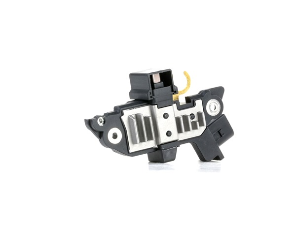OEM Alternator Regulator RIDEX 288R0085