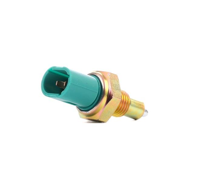 STARK SKSRL2120002 Reverse light sensor
