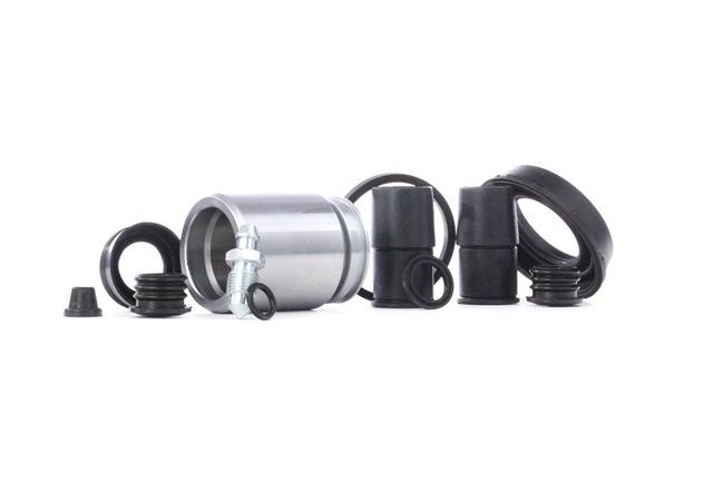 Repair Kit, brake caliper 405R0137 3 (BL) 1.6 MZR CD MY 2013