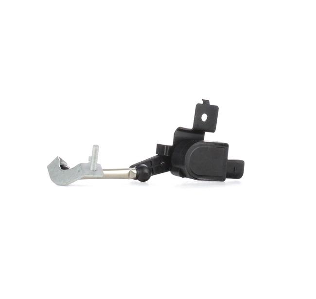 OEM Sensor, Xenon light (headlight range adjustment) RIDEX 3721S0013
