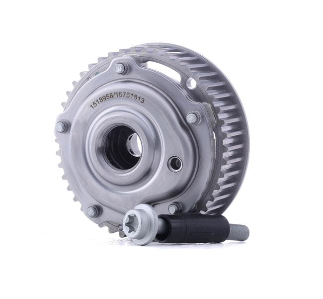 OEM Camshaft Adjuster RIDEX 4106C0012